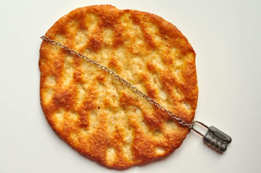 Nie masz celiakii, jednak gluten Ci szkodzi? Nieceliakalna nadwrażliwość na gluten może być odwracalna!