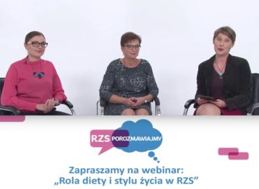Małgorzata Desmond RZS